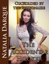 Cuckolded By The Billionaire The Accidental Hooker