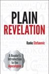 Plain Revelation