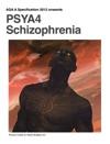 AQA A Psya4 Schizophrenia
