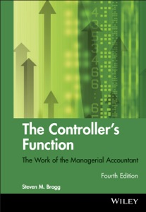 The Controller's Function