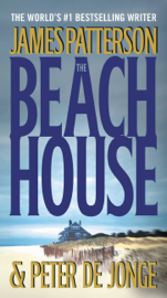 The Beach House PDF Download