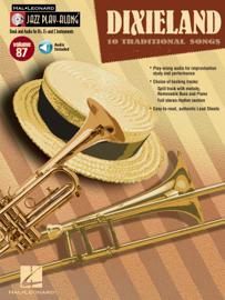 Dixieland (Songbook)