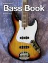 Kitarablogis Bass Book