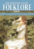 The Essential Celtic Folklore Collection