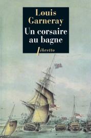 Un Corsaire au bagne