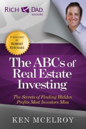 The ABCs of Real Estate Investing
