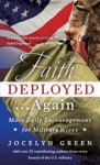 Faith DeployedAgain
