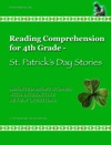 Reading Comprehension For 4th Grade - St Patricks Day Stories