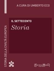 Il Settecento - Storia (56)
