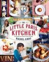 The Little Paris Kitchen
