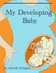 My Developing Baby