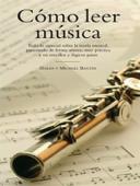 Cómo leer música