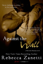 Against the Wall PDF Download