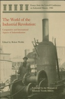 The World of the Industrial Revolution