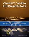 Compact Camera Fundamentals