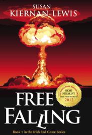 Free Falling - Susan Kiernan-Lewis book summary