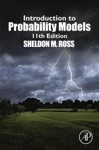 Introduction To Probability Models
