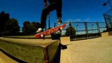 Skateboarding Made Simple Vol. 2
