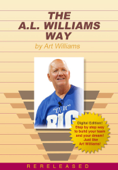 The A.L. Williams Way