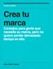 César Martín - Crea tu marca ilustración