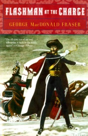 Flashman at the Charge PDF Download