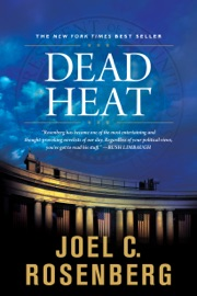 Dead Heat PDF Download