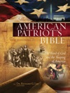 NKJV The American Patriots Bible EBook
