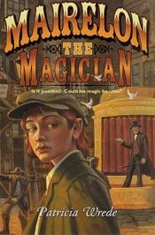 Download Mairelon the Magician