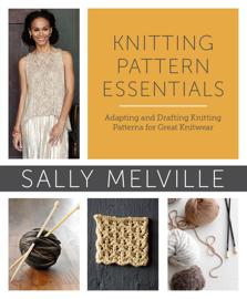 Knitting Pattern Essentials (with Bonus Material)