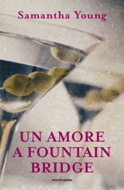 Un amore a Fountain Bridge PDF Download