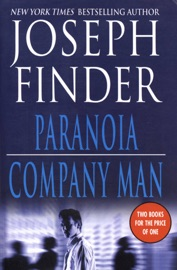 Paranoia and Company Man PDF Download