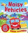 Noisy Vehicles