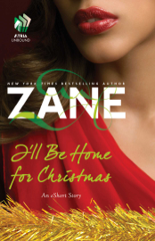 I'll Be Home for Christmas book