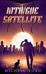 Intrigue Satellite