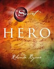 Hero (versione italiana)