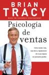 Psicologa De Ventas