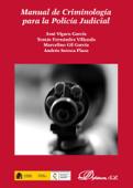 Download and Read Online Manual de criminología para la policía judicial