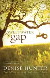 Sweetwater Gap PDF Download