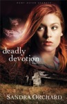 Deadly Devotion Port Aster Secrets Book 1