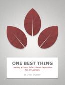 Leading a Photo Safari: Visual Exploration for All Learners