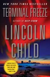 Terminal Freeze PDF Download