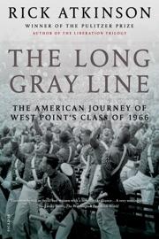 The Long Gray Line PDF Download