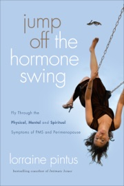 JUMP OFF THE HORMONE SWING