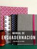 Valeria De La Vega FernГЎndez - Manual de encuadernaciГіn ilustraciГіn