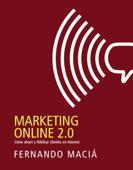 Marketing online 2.0