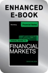 Visual Guide To Financial Markets Enhanced Edition