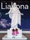 Liahona May 2014