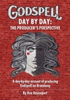 Day By Day The Producers Perspective