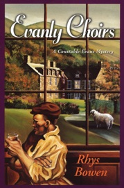 Evanly Choirs PDF Download