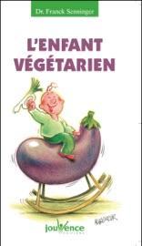 LENFANT VéGéTARIEN